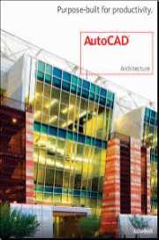 Autocad торрент 2012
